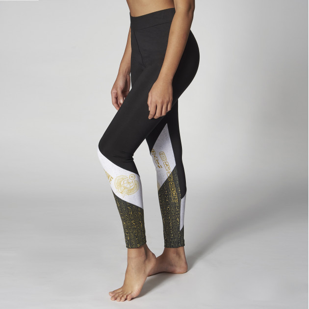 LEGGINGS NEFERTITI