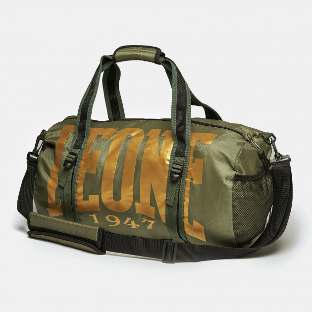 BORSONE LIGHT BAG