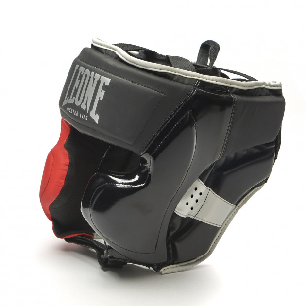 CASCO FIGHTER LIFE