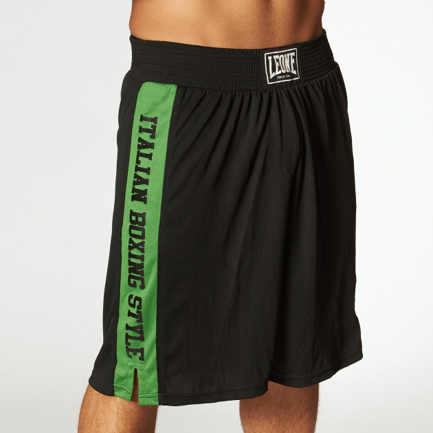 ITALIA BOXING SHORTS