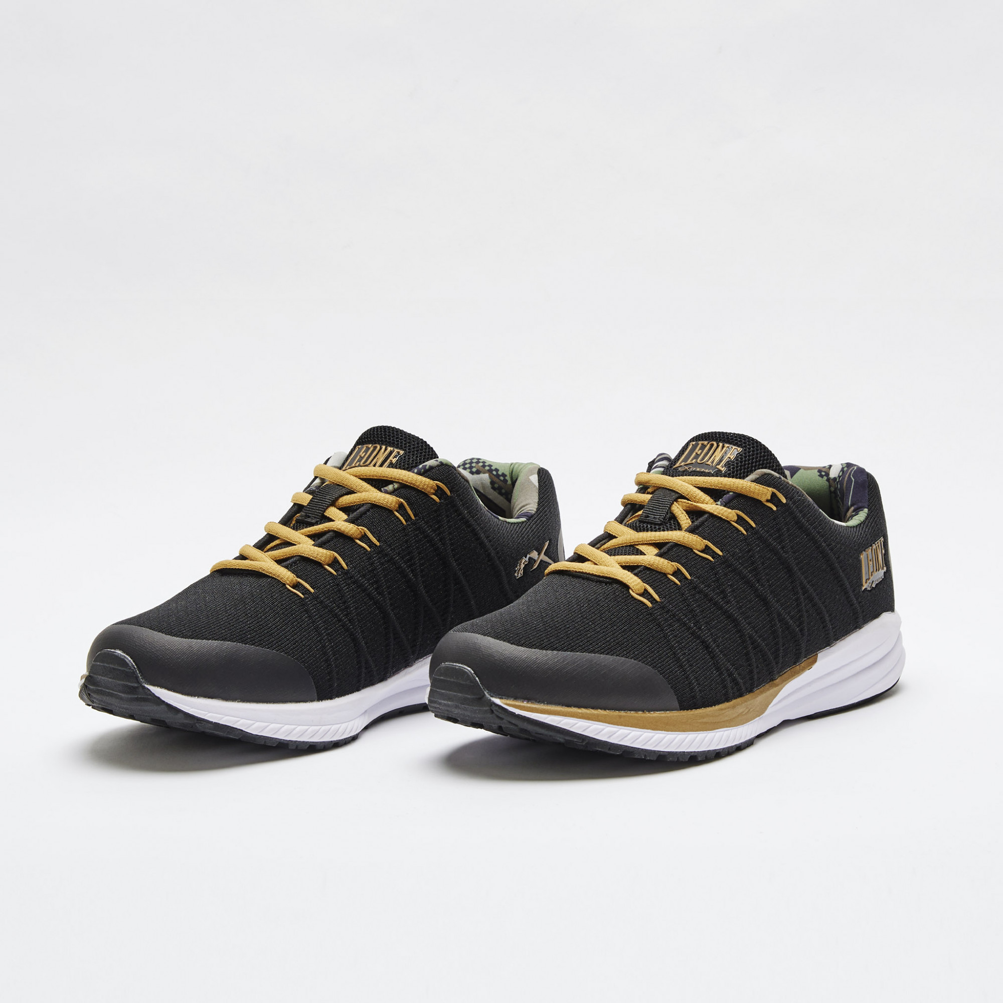 NEO CAMO TRANING SHOES CL120 | Leone