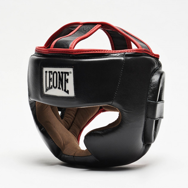 CASCO FULL COVER
