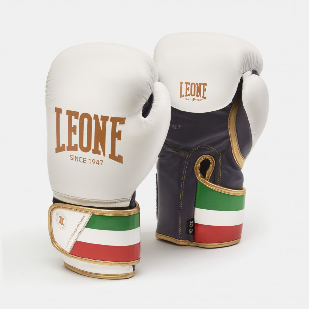 ITALY'47 BOXING GLOVES