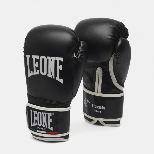GUANTI BOXE FLASH
