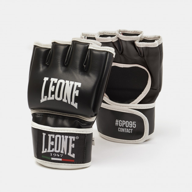 CONTACT MMA  Gloves
