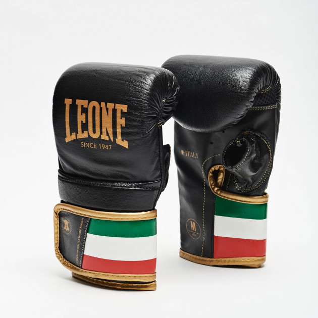 ITALY 47 BAG GLOVES