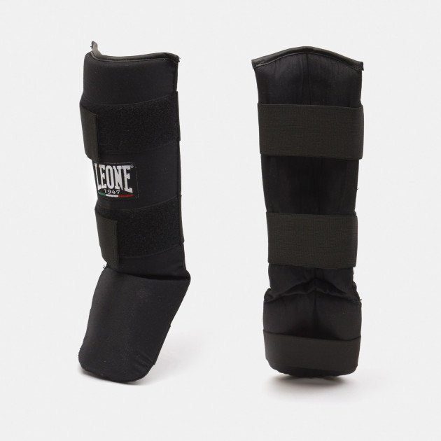 JR BASIC SHINGUARDS