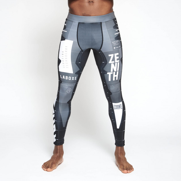 LEGGINGS ZENITH