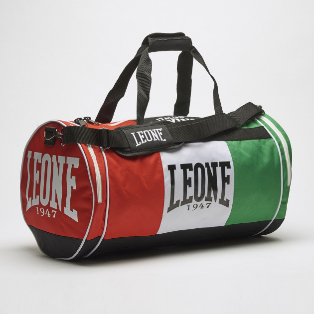 ITALY Sporting Bag