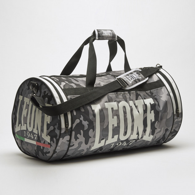 """MIMETIC"" Sporting Bag"