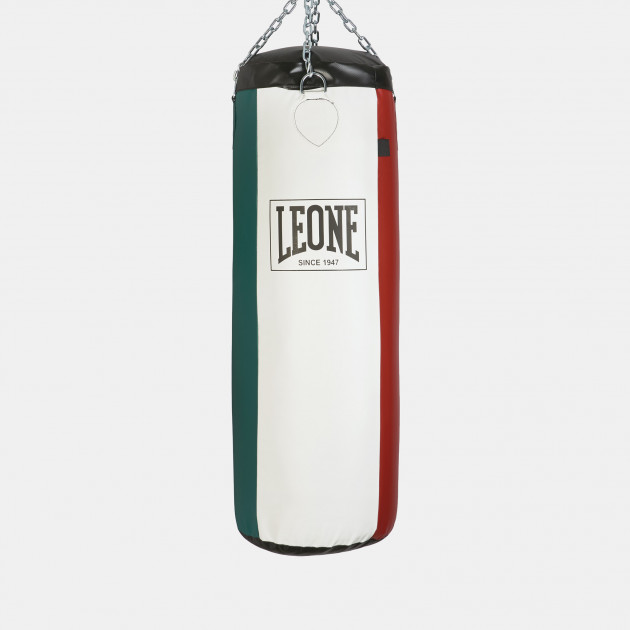 Vintage Heavy Bag