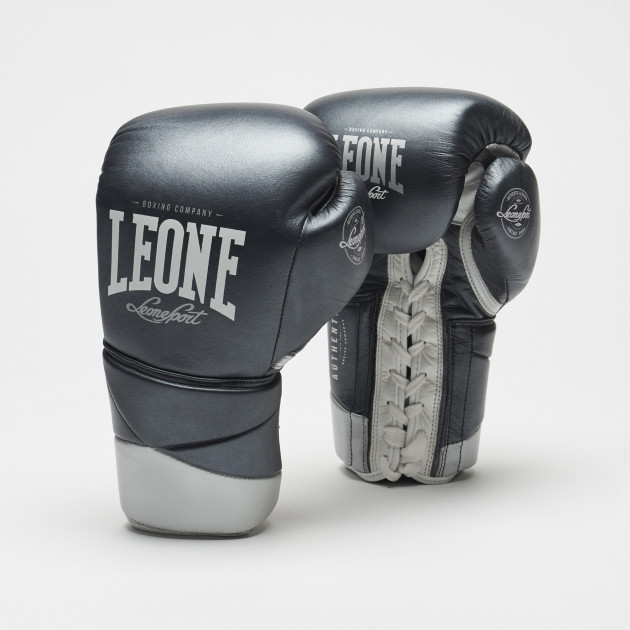 GUANTI BOXE AUTHENTIC