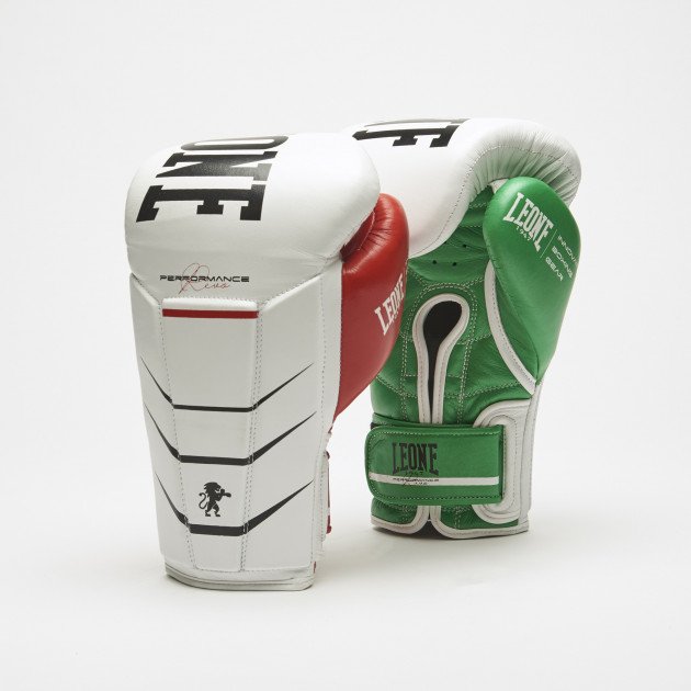 REVO PERFORMANCE BOXING GLOVES