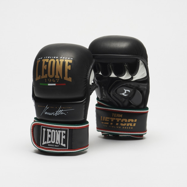 MMA GLOVES THE ITALIAN DREAM
