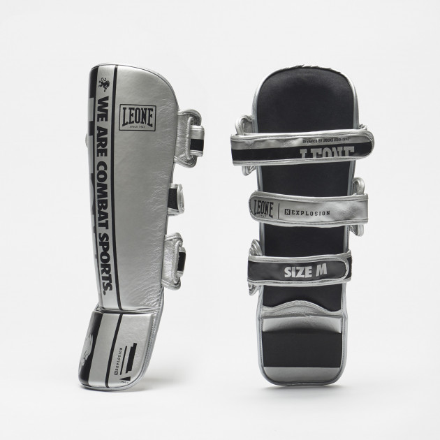 NEXPLOSION SHINGUARDS
