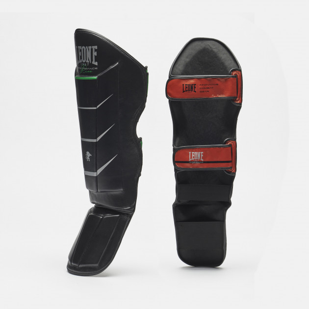 REVO PERFORMANCE SHINGUARDS