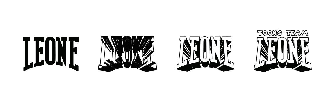 2020_04_MDC_LTT_logo.jpg