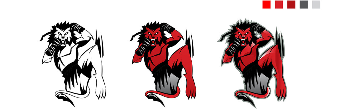 2020_04_MDC_Mascot_logos_3.jpg