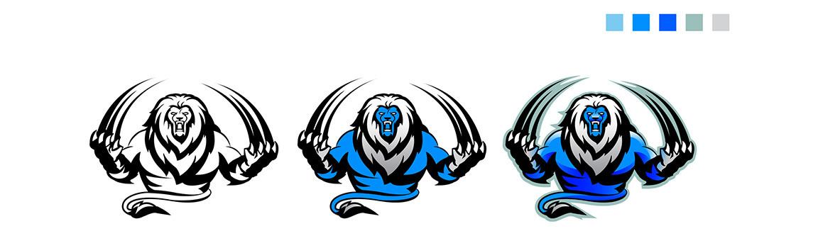 2020_04_MDC_Mascot_logos_4.jpg
