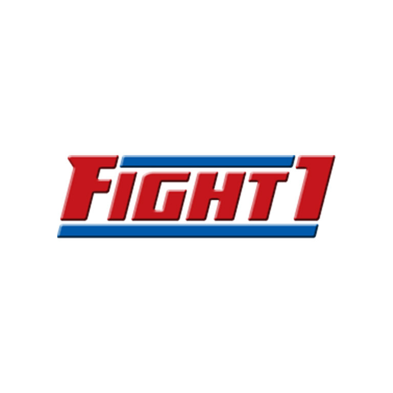 2020_04_omologazioni_Fight1.jpg