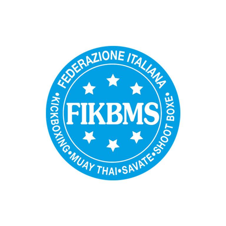 2020_04_omologazioni_FIKBMS.jpg