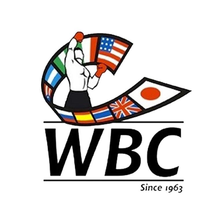 2020_04_omologazioni_WBC.jpg