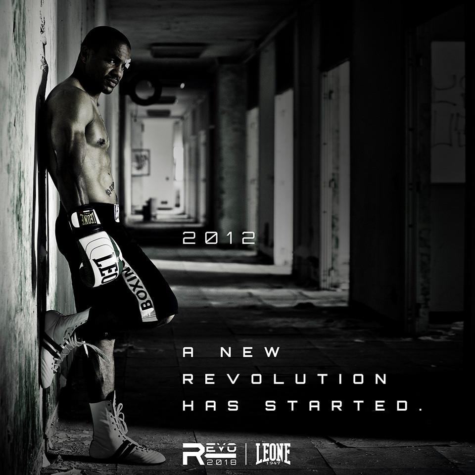 2020_04_revolution_teaser_1.jpg