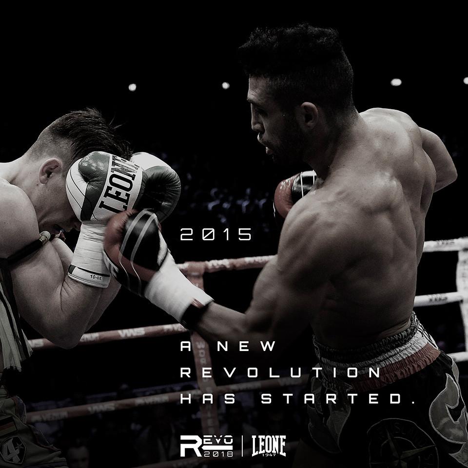 2020_04_revolution_teaser_2.jpg