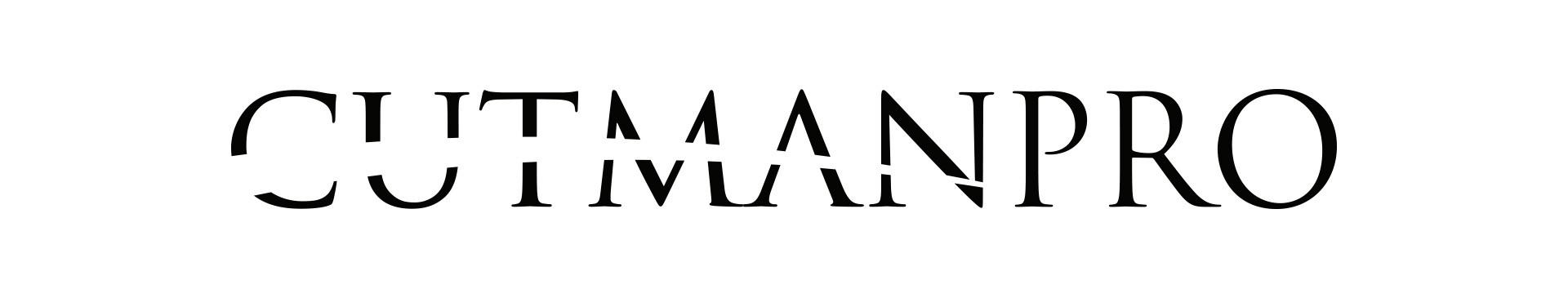 2020_04_sponsor_Cutman_logo.jpg