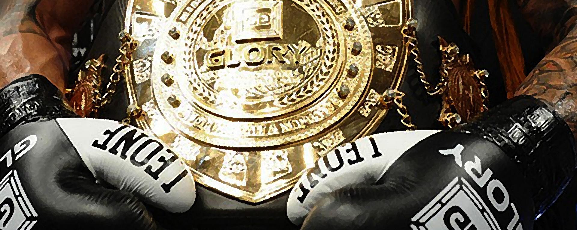 2020_04_sponsor_Glory_belt.jpg