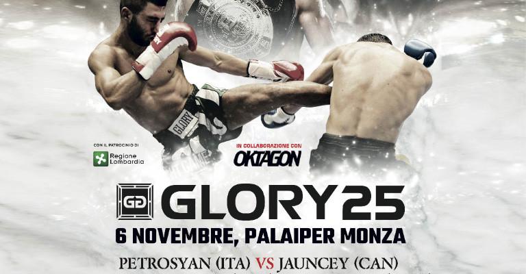 2020_04_sponsor_Glory_locandina.jpg