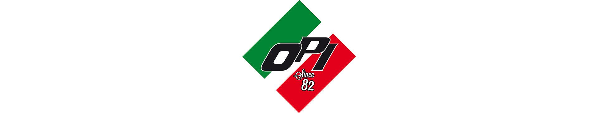 2020_04_sponsor_OPI_logo.jpg