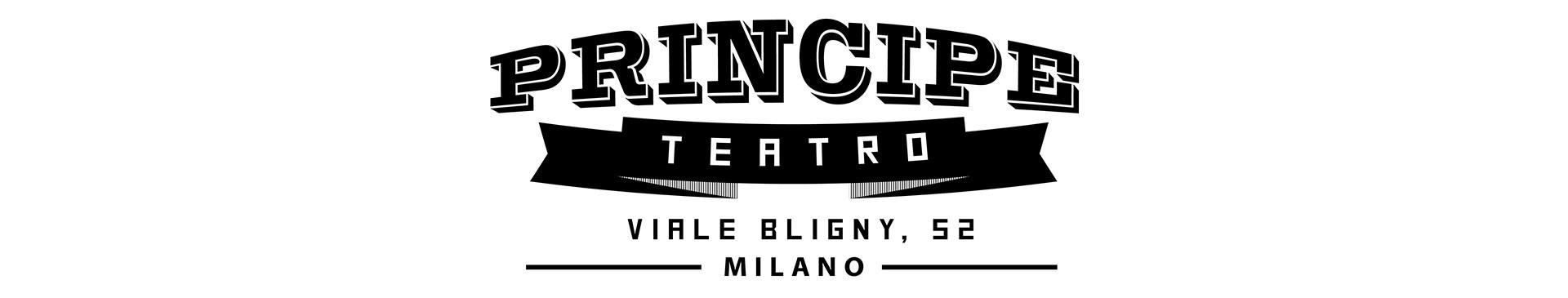 2020_04_sponsor_OPI_Principe_logo.jpg