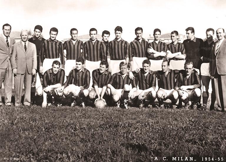 2020_04_storia_Milan.jpg