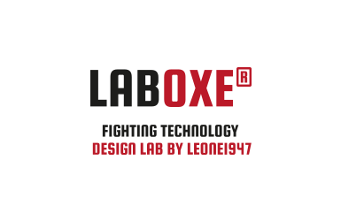 LABoxe_logo.png