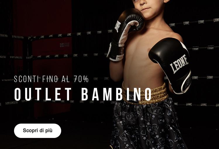 2020_11_25_OUTLET_BAMBINO.jpg
