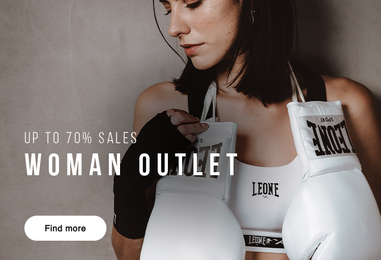 OUTLET_woman.jpg