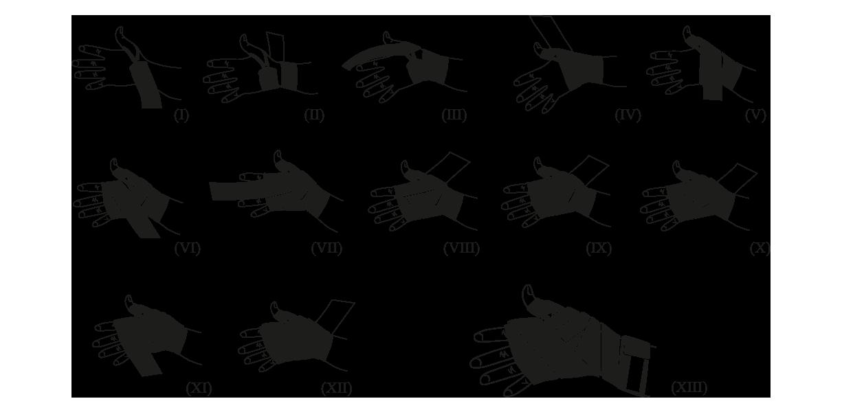 Handwraps_sketch_1225x600.png